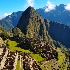 © Rick Zurbriggen PhotoID # 12241210: Machu Picchu, Peru