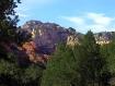 Boynton Canyon, A...