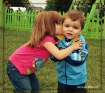 Young Love.....