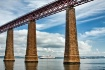 Railway Bridge ov...