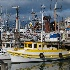 © Arthur Sprague PhotoID # 12263809: San Francisco Harbor