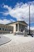 Vienna House of P...