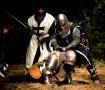 A Medieval Combat