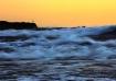 Pesca turbulenta ...