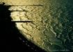 ribetes de mar (o...