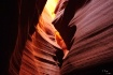 Slot Canyon 63