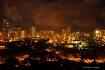 Honolulu Glow