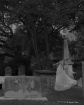 Cemetary Ghost 11...