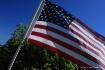 angled-flag 1420