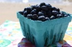 blueberries-by-la...