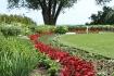 garden walk 0090