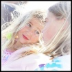 Summer Blondes