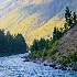 © Greg Lessard PhotoID# 12343904: 6 the gorge small deedee