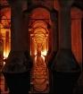 The Sunken Palace