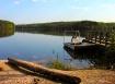 Burke Lake Sereni...