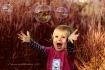Bubbles !