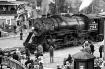 Steam Engine 734