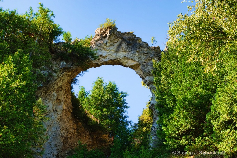 Arch Rock 2