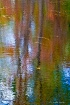 A water Canvas - ...