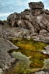 Frog Rocks