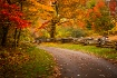 Blue Ridge Parkwa...