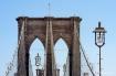 Brooklyn Bridge T...