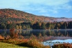 Allegany Autumn