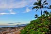 Shores of Paradis...