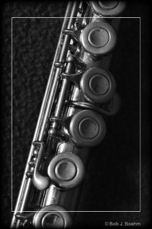 102611 Flute