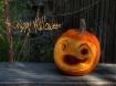 Happy Halloween t...