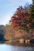 Autumn on the Lak...