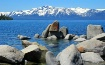 Lake Tahoe,  Neva...