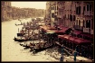 The Grand Canal o...