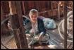 Silk Weaver Burma