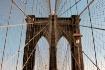 Brooklyn Bridge: ...