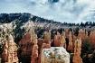 Bryce Canyon Hoo ...
