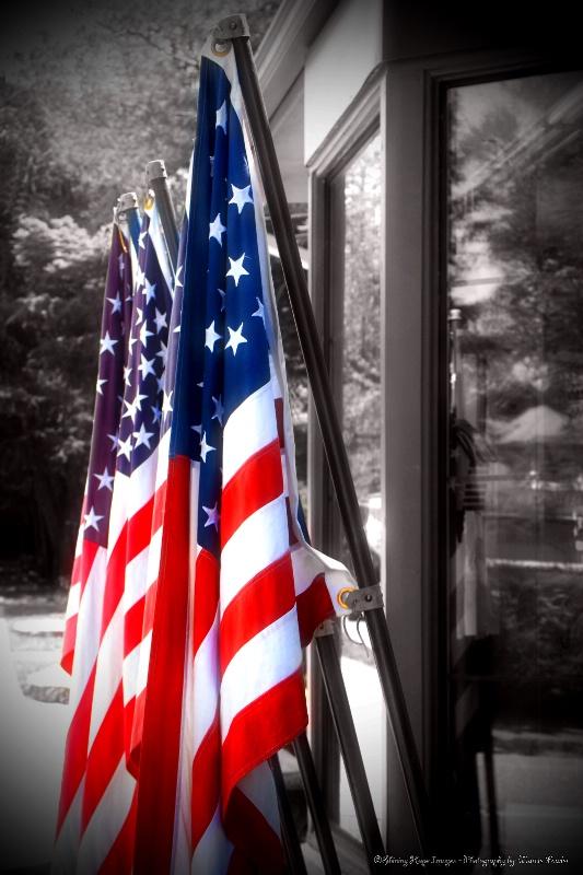 ~Thank You Veterans~