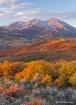 Mount Sopris Sunr...