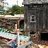 © Donald R. Elmendorf PhotoID# 12489169: Boats for Hire
