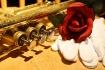 Trumpet *