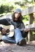 Acoustic *