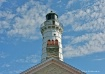 Cana Island Light...
