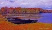 abandon boat ajsp