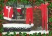 Santa's Cloth...