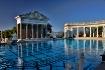 Swimming Pool at ...