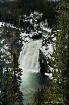 Cold Upper Falls ...