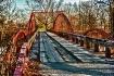 This Old Bridge