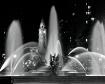 Swann Fountain