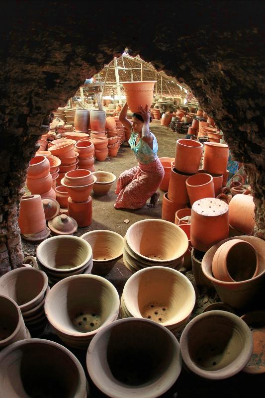 pot maker 2