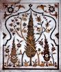 Taj Inlay